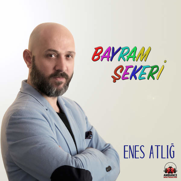 bayram-sekeri-2016-tELBApm8iT-0